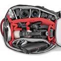 Manfrotto seljakott Pro Light Cinematic Expand (MB PL-CB-EX)