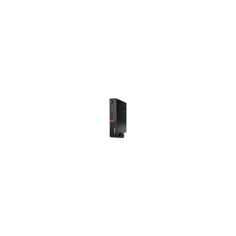 LENOVO ThinkCentre M910q TINY i7-7700T
