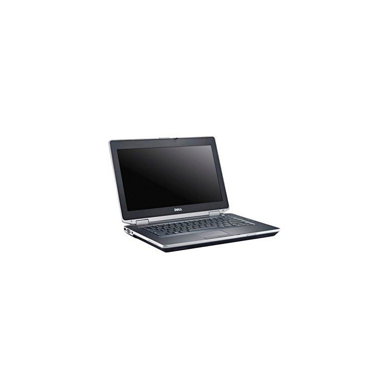 Dell Latitude E6430 14''HD/i5-3340M/4GB/320GB/Win10 Pro Refurbished