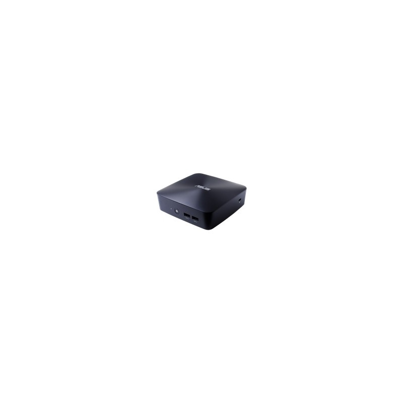 ASUS UN65U-M229Z i7-7500U 8GB DDR4