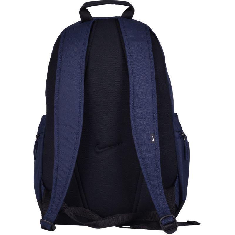 9153ab150f344 rucksack Nike All Access Fullfare BA4855-468 - Backpacks - Photopoint