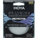 Hoya filter Protector Fusion Antistatic 46mm