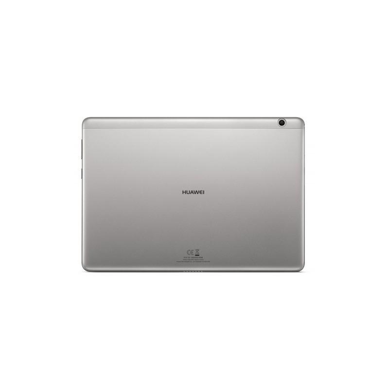 "Huawei MediaPad T3 10"" 16GB, space grey"