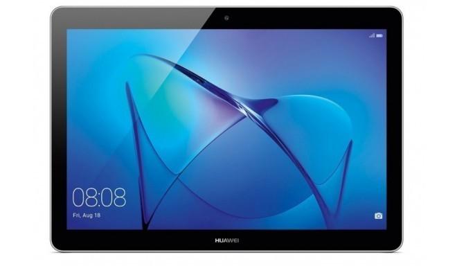 """Huawei MediaPad T3 10"""" 16GB, astropelēks"""