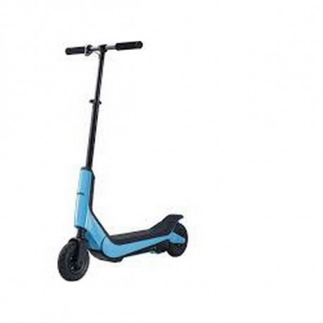 electric bikes razor denver mpman skate flash. Black Bedroom Furniture Sets. Home Design Ideas