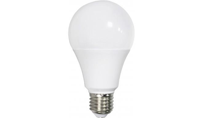 omega led lamp e27 20w 2800k 43363 led lamps photopoint. Black Bedroom Furniture Sets. Home Design Ideas
