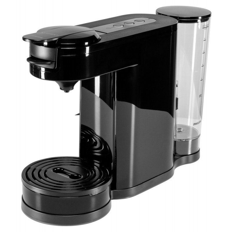philips hd 7892 60 senseo switch kohvi ja espressomasinad photopoint. Black Bedroom Furniture Sets. Home Design Ideas