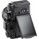 Fujifilm X-T2  body