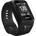 TomTom Spark 3 Cardio L, must