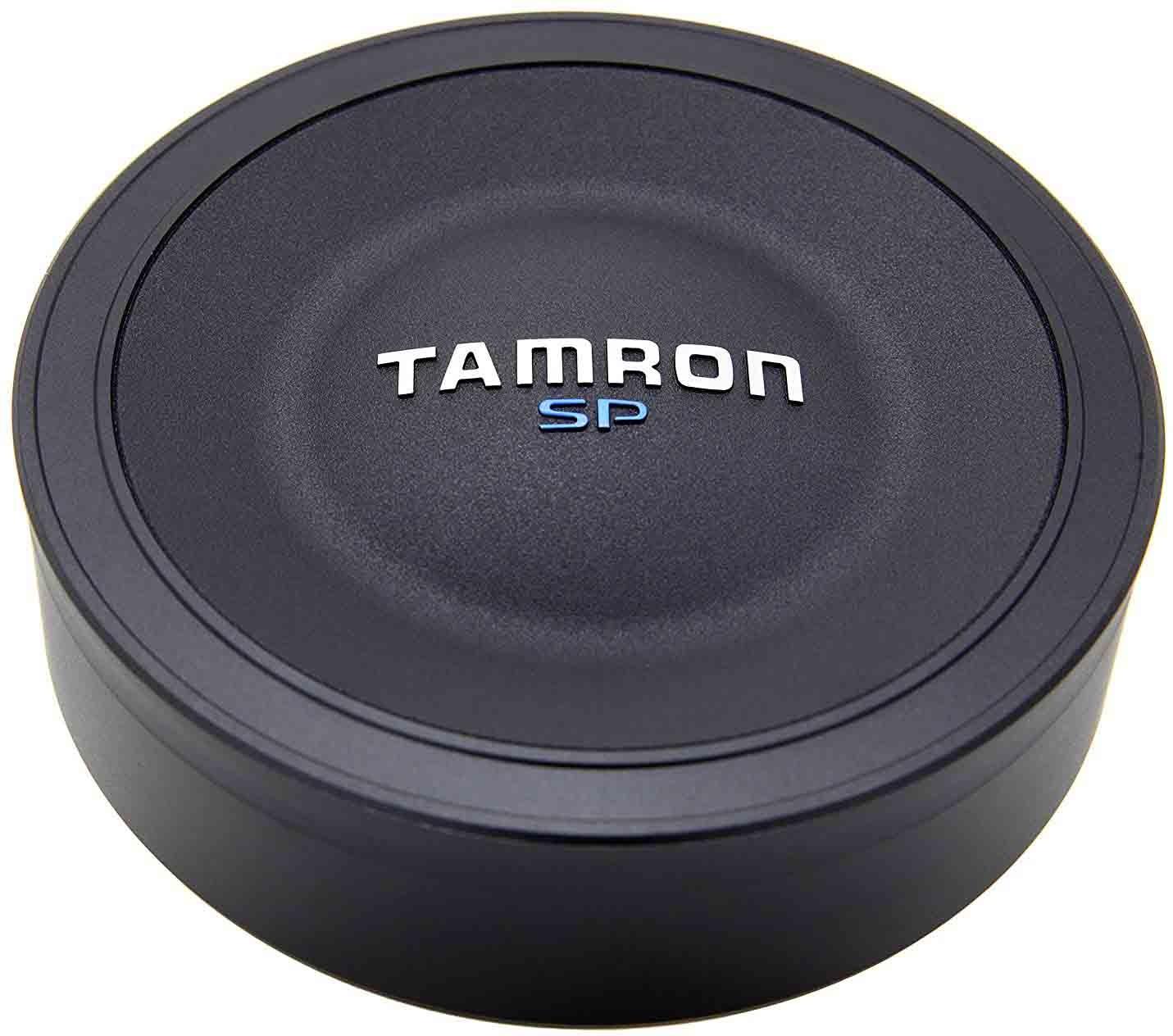 Tamron objektiivikork 15-30 VC (CFA012)