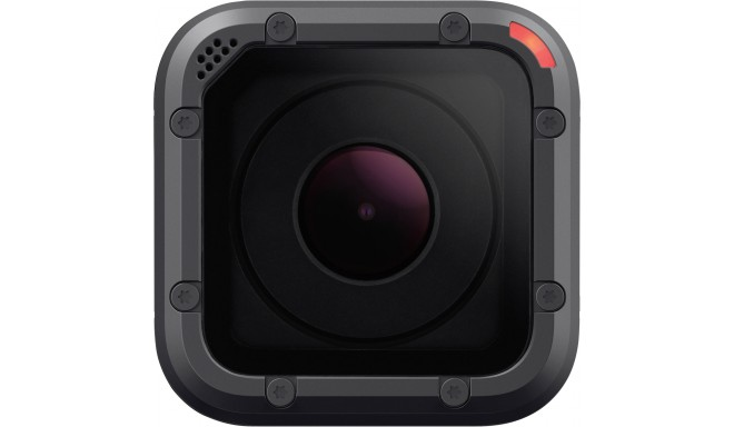 GoPro Hero5 Session (CHDHS-501)