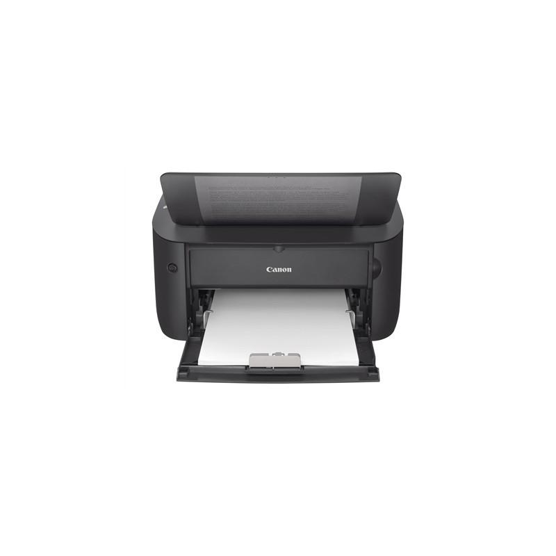 Canon i-SENSYS LBP6030B Mono, Laser, Printer, - Printers - Photopoint