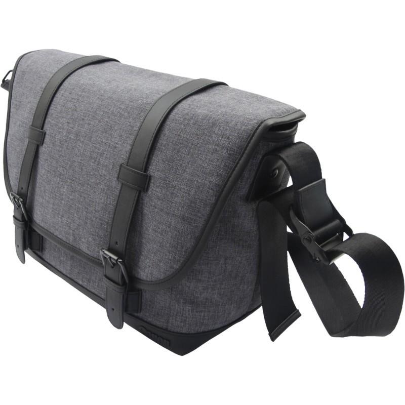 Canon õlakott Messenger Bag MS10