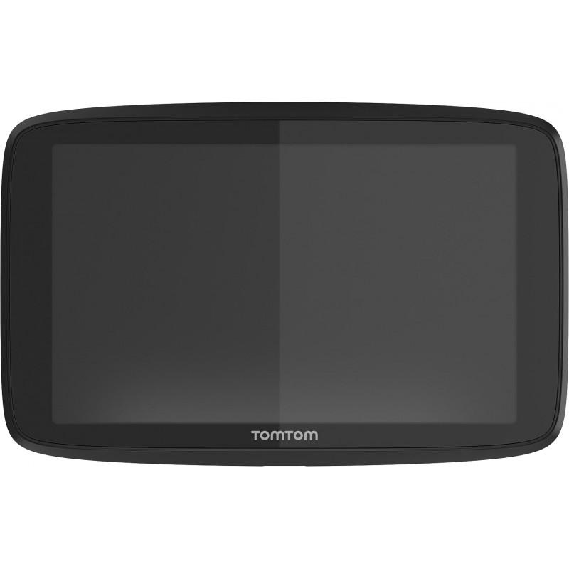 TomTom GO 620 Europe