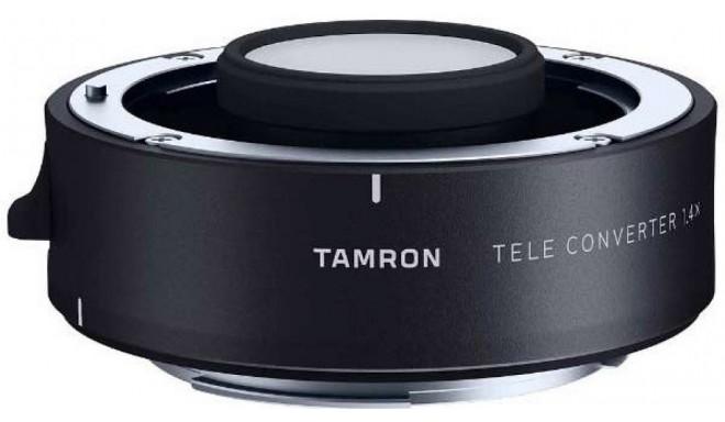 Tamron telekonverter TC-X14E Canonile