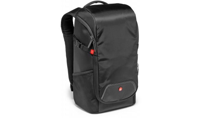 Manfrotto рюкзак Advanced Compact 1 (MB MA-BP-C1)