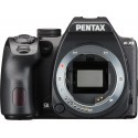 Pentax K-70 body, black