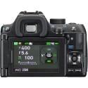 Pentax K-70 + 35mm f/2.4