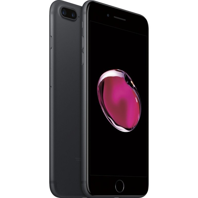 Apple iPhone 7 Plus 128GB, must