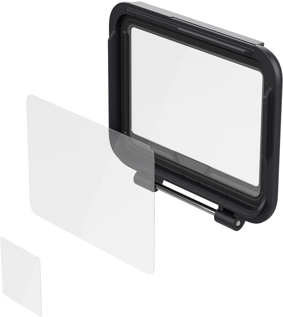 GoPro ekraani kaitsekile (HERO 5 Black)