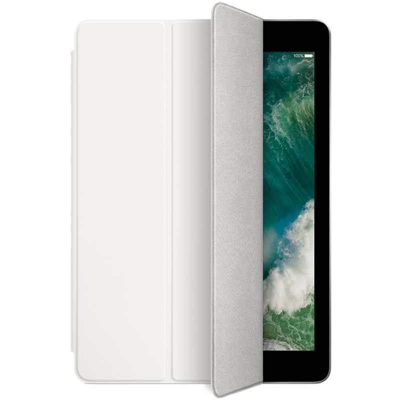 Apple iPad Smart Cover, white