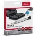 Speedlink  screwdriver set Taylor M Electronics Toolkit Plus