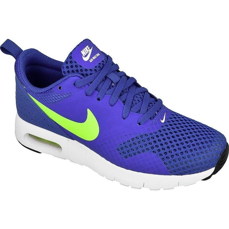 def0139229d Vabaaja jalanõud lastele Nike Sportswear Air Max Tavas Br Jr 828569-431