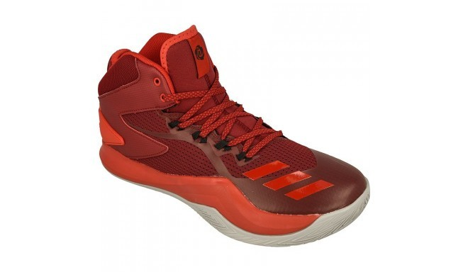 Derrick Rose Adidas For Dominate M Iv Shoes Men Bb8179 Basketball wqSgInZfS