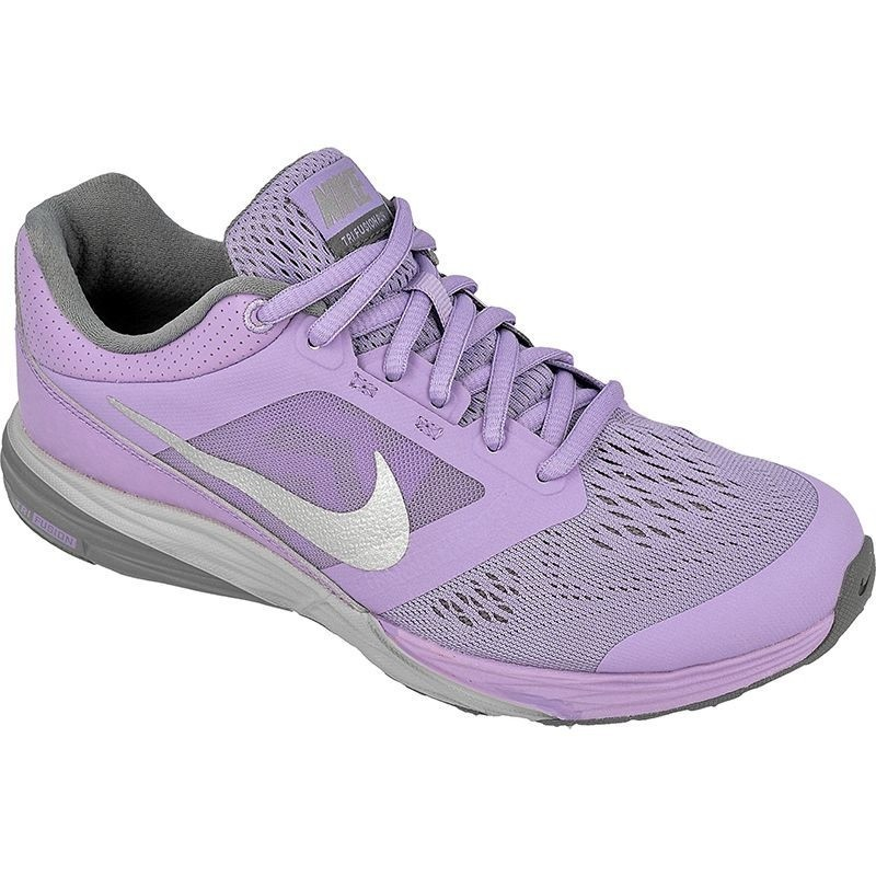 69bbde622d2d Women s running shoes Nike Tri Fusion Run W 749176-502 - Training ...