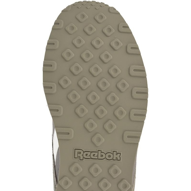 bbf1a2d85d13 Casual shoes for men Reebok Royal Ultra M BS7968 - Sneakers - Photopoint