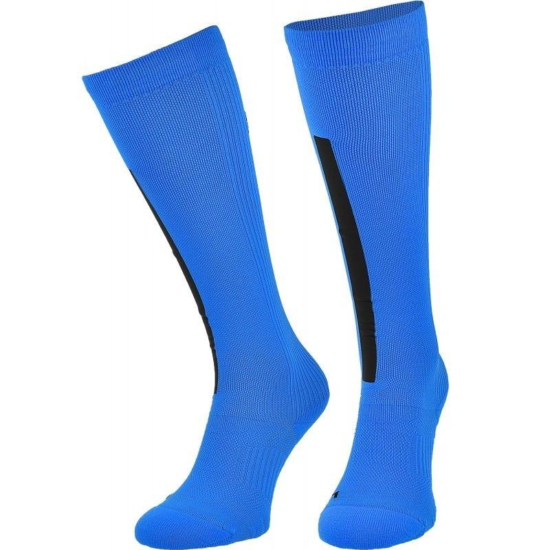 S Nike Elite Socks Compression Socks