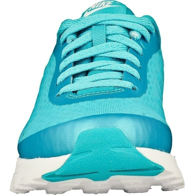 c064eb6813 ... Casual shoes for women Nike WMNS Air Max Invigor BR W 833658-441