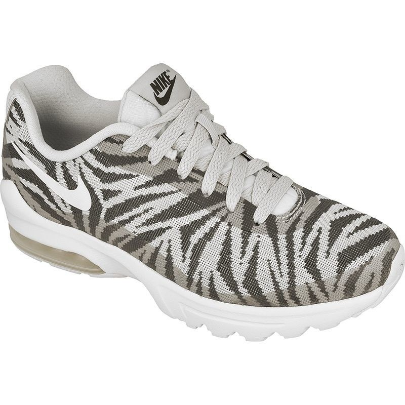 Max Sportswear Shoes Air Invigor W 833659 010 Women Nike Casual For Jacquard 3ALqR54j