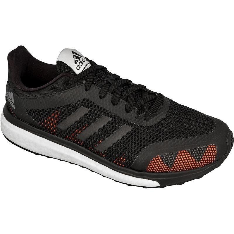 nuevo estilo moda de lujo buscar auténtico Running shoes for men adidas Response Plus M BB3606 - Training ...
