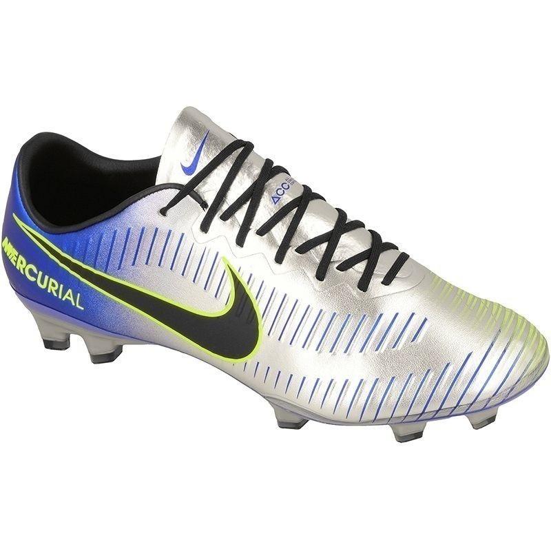 5c1846827 mens football shoes nike mercurial vapor xi neymar fg m 921547-407