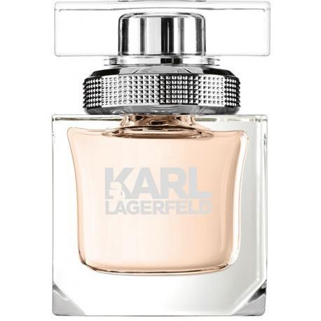 Lagerfeld Karl Lagerfeld For Her Pour Femme Eau de Parfum 45ml