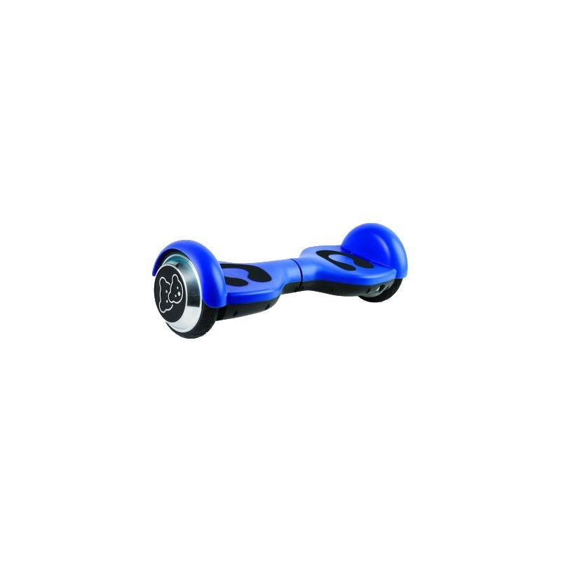 MPman Kids Kit OV45 детский баланс-скутер, синий