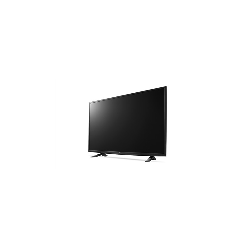 lg 49uh603v 49 123 cm smart tv webo photopoint. Black Bedroom Furniture Sets. Home Design Ideas
