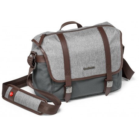 Manfrotto messenger bag Windsor Messenger Windsor Messenger S (MB LF-WN-MS)