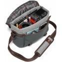 Manfrotto messenger bag Windsor Messenger Windsor Messenger S (MB LF-WN-MS)