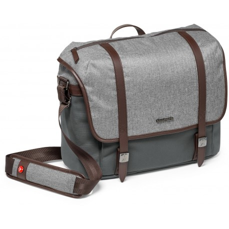 Manfrotto õlakott Windsor Messenger M (MB LF-WN-MM)