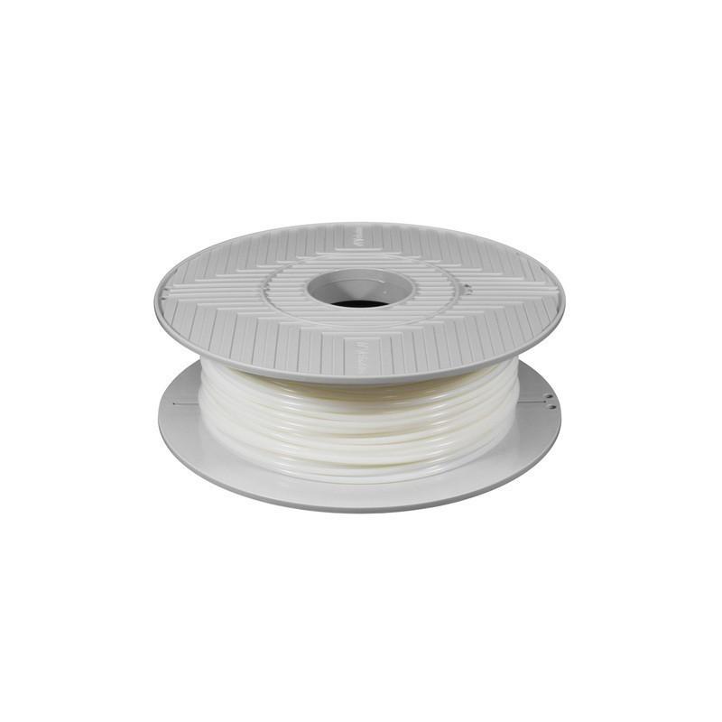 White 500 G 2.85mm High Quality tpe Verbatim 55501 Primalloy Thermoplastic Elastomer