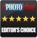 Tamron 70-210mm f/4 Di VC USD objektīvs priekš Nikon