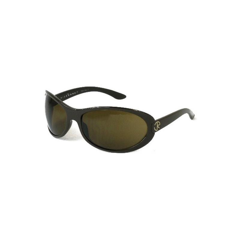 071b659421 Unisex Sunglasses John Richmond JR-52402 - Sunglasses - Photopoint