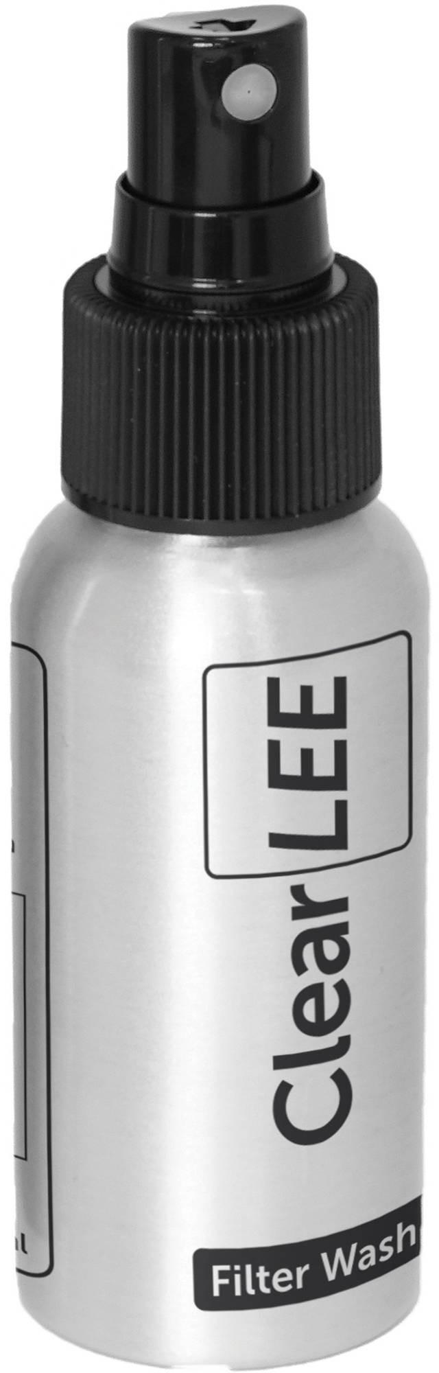 Lee filtrite puhastusvedelik ClearLee Filter Wash..