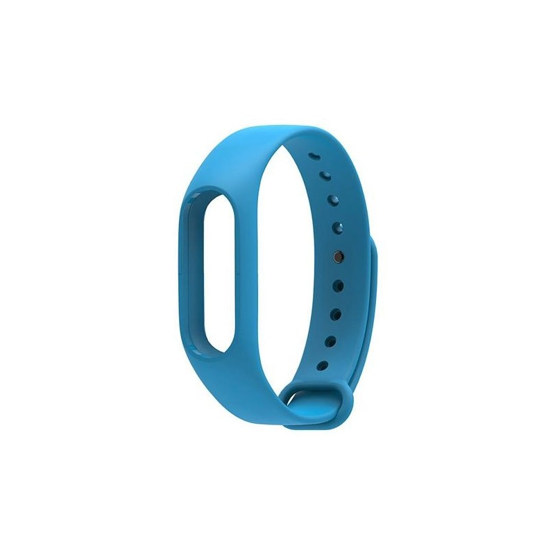 127c22f3472f4 SMARTBAND ACC STRAP BLUE MYD4088TY XIAOMI - Accessories for sport watches -  Photopoint