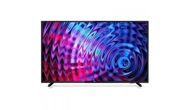 """Philips televiisor 50"""" FullHD LED LCD 50PFS5503/12"""