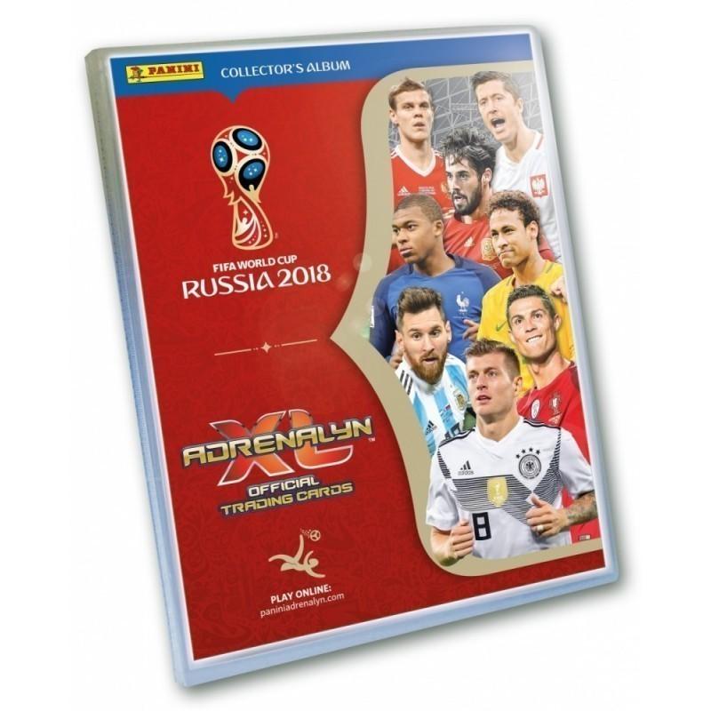 panini football card album fifa world cup ru 2018 football cards rh photopoint ee World Cup Panini Number Sheet Panini 2018 World Cup Legends