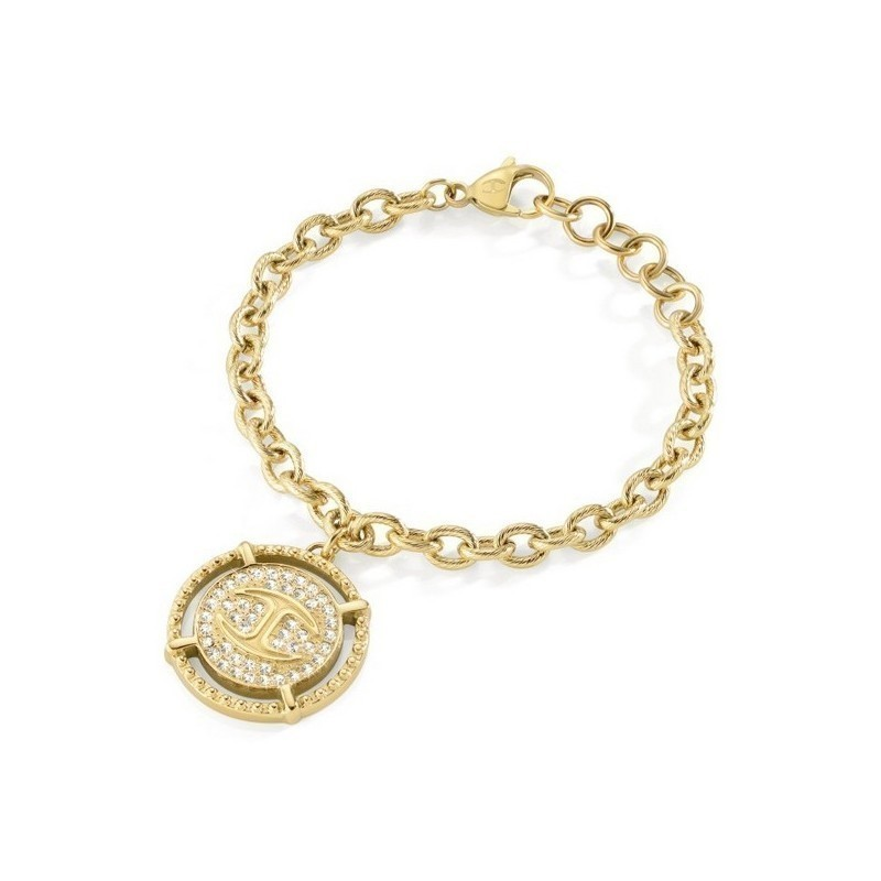 29ece2da243f0 Ladies  Bracelet Just Cavalli SCAEP02 - Bracelets - Photopoint