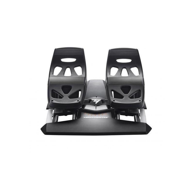 Thrustmaster pedals TFRP T Flight USB PC/PS4 (2960764)